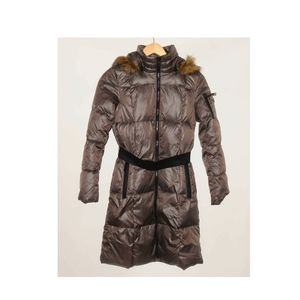 Marc New York Andrew Marc Down Puffer Jacket XS